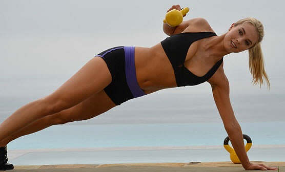 lose weight for women exercises