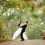 long term marriage relationship advice